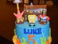 2015 Cakes (100)