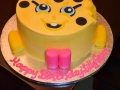 2015 Cakes (121)