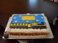 2015 Cakes (141)