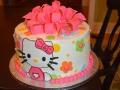 2015 Cakes (179)