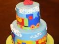 2015 Cakes (47)