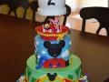 2015 Cakes (62)