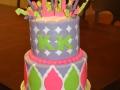 2015 Cakes (75)