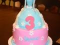 2015 Cakes (82)