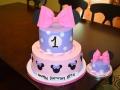 Cake_2016 (100)