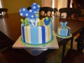 Cake_2016 (111)