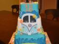 Cake_2016 (171)