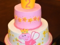 Cake_2016 (202)