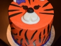 Cake_2016 (577)