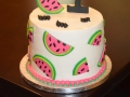 Cake_2016 (597)