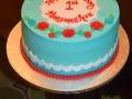 Cake_2016 (601)