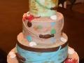 Cake_2016 (623)