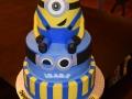 Cake_2016 (725)