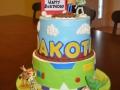 Cake_2016 (864)