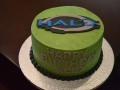 Cake_2016 (919)