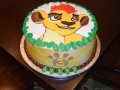 Cake_2016 (932)
