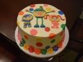 Cake_2016 (933)