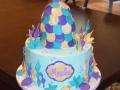 Cakes 2017 (1055)