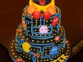 Cakes 2017 (167)