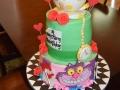 Cakes 2017 (2234)
