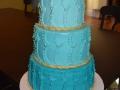 Cakes 2017 (2250)