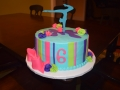 Cakes 2017 (2274)