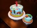 Cakes 2017 (2337)