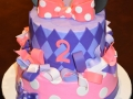 Cakes 2017 (2369)