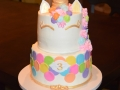 Cakes 2017 (996)