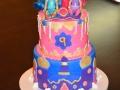 Cakes 2018 (711)
