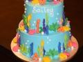 Cakes 2018 (876)