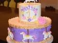 Cakes 2018 (990)