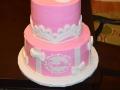 2015 Cakes (11)