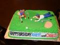 2015 Cakes (164)