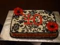 2015 Cakes (185)