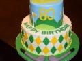 2015 Cakes (192)