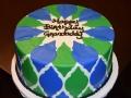 2015 Cakes (52)
