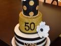 2015 Cakes (70)