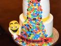 Cake_2016 (347)