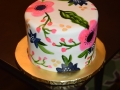 Cakes 2017 (1268)