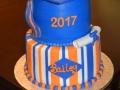 Cakes 2017 (1734)