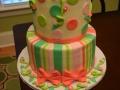 Cakes 2017 (1799)