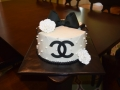 Cakes 2017 (2066)