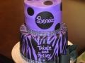 Cakes 2017 (208)