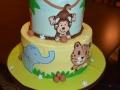 Cakes 2017 (2415)