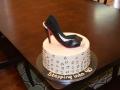 Cakes 2018 (732)