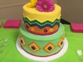 fiesta cake2