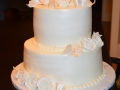2015 Cakes (20)