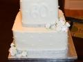 2015 Cakes (9)