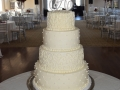 Cakes 2017 (2345)